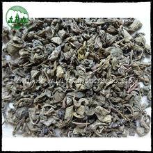 Certified china well-known wu yi slimming tea