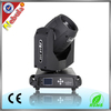 High Power Professional Light Rotating Stage Light