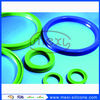 high temperature silicone gasket