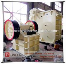 High quality and cheaper mini stone crusher machine price