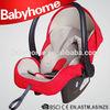 ECE R44/04 baby car seats baby swivel car seat