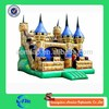 bouncy castle theme inflatable slide inflatable castle slide inflatable slide for sale
