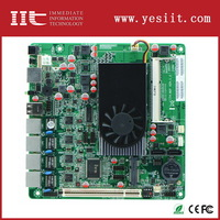 Good quality new arrival pc 104 industrial mainboard