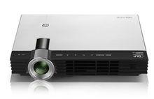 full real hd mini dlp projector from hogle company