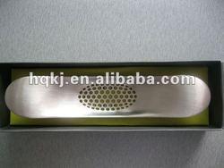 China Manufacturer supply fruit/kitchen/vegetable (chopper,cutter,slicer) electrical mandoline chopper