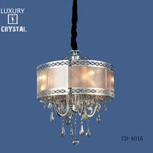 2014 magic metal led linear chandelier &pendant light,dining lamp CD-A016