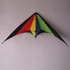printed stunt kite , customized printed stunt kite , 2014 hot sale stunt kite