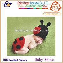 cheap wholesale baby hat crochet pattern