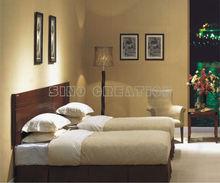2014new design hotel lobby furniture/hotel furniture/holiday inn hotel bedroom furniture