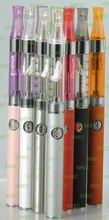 Electronic Cigarette Lowell bcc