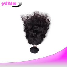 2014 best selling 6A wholesale price virgin pastel hair extensions