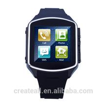 High Quality Smart Watch,Wrist Watch Cell Phone C80
