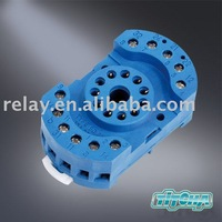 90.23 Relay Socket electrical material Electrical Socket
