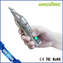 hingwong original design millz vaporizer wax vaporizer smoking device