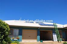 5000W 6000W 8000W best price per watt solar panels,complete 10000watts solar system/solar panels in dubai