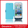 4200mAh external Power rechargeable battery case for iphone 5 5s 5c