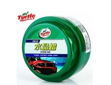 Turtle car wax crystal wax waterproof anti-ultraviolet wax car care products wholesale