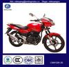 CXM150K-2B STREET MOTORCYCLE