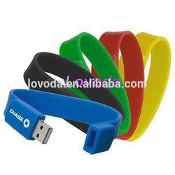 Bulk mini usb flash drive mini usb flash drive,usb bracelet, usb flash drive test from 1gb to 32gb LFN-216