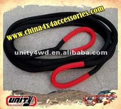 Favorites Compare China socorrista 4x4 accessories 4x4 vehicles Kinetic snatch straps for sale 30 feet