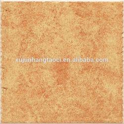 Wholesale ceramic tile 724 vinyl floor tile polish ma