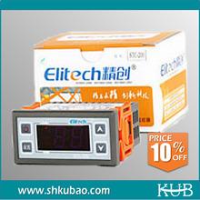 STC100A Intelligent PID temperature controller