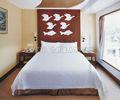 mobília do hotel chairused mobília do quarto para a venda do hotel mobília do quarto conjunto de dubai