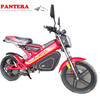 2014 EEC New Portable Folding Child Electric Motorcycle