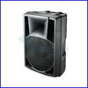 150W,15 inch Professional Audio Speaker For Stage