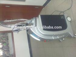 Factory sale cryolipolysis 4 vacuum head OEM supplier