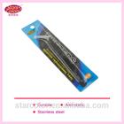 tweezers light import china products eyebrow tweezers