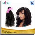 nouveau produit personnaliser mygirl extension de cheveux vierges