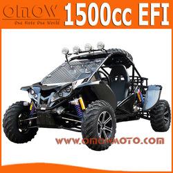1500cc China Dune Buggy 4x4