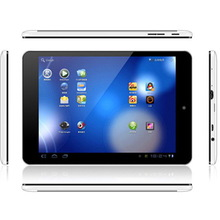 Best Quality High-End 7.85inch mini tablet pc