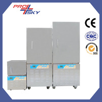 PROSKY meat shop equipment for sale