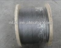 spring steel wire en 10270, DIN high carbon fiber wire