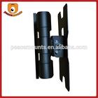AM-3 China ODM Aluminium 360 degrees articulating lg lcd tv spare parts