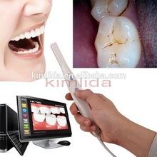 Dental oral Camera Intra oral Camera 2014 5.0 Mega pixels USB oral hygiene oral camera dental health care device HK790