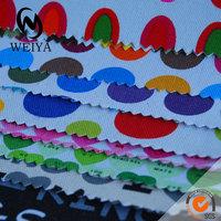 canvas cotton fabric
