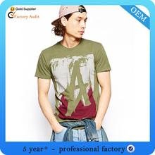 fashion men beautiful t shirt
