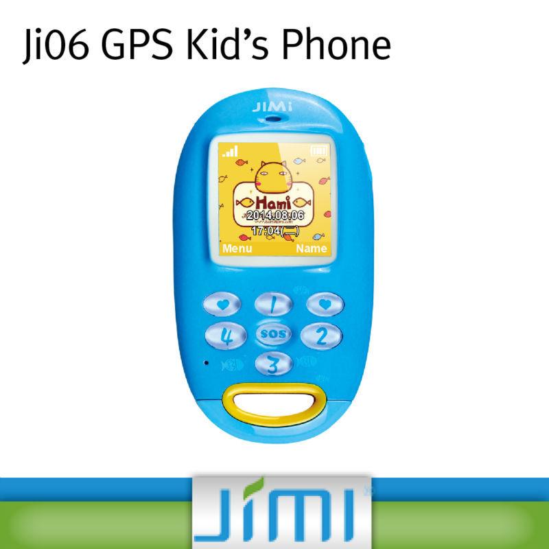 скачать мини мультики на телефон