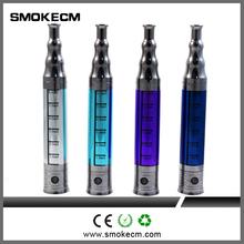 2014 più venduto prodotti sapore del narghilé produttore sigaretta elettronica liquido porcellana