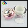 50ml plastic mason jars,good value nail gel acrylic cream jar,cosmetic container factory