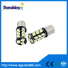 made in china led light bar led light tuning light 12v 5050 27smd for car and motorcycle