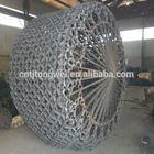 JCB heavy mining spare parts