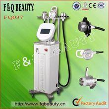 New arrival cavitation rf laser fat burning