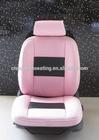 durable PVC car seat cover