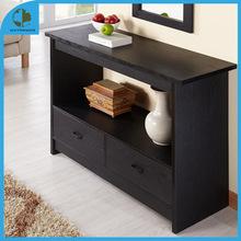 Price guangzhou bedroom furniture