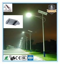 2015 trends energy saving lamp led lighting for street park parking lot etc environmental lamps