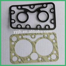 auto bock compressor Type K full gasket set repair /head gasket set for air conditioning /motorcycle engine gasket kit repair